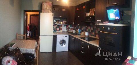 Аренда квартиры, Лыткарино, Набережная улица - Фото 2