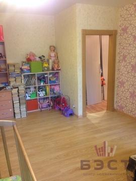 Квартира, ул. Колмогорова, д.58 - Фото 4