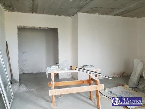 Продажа квартиры, Батайск, Северный массив мкр улица - Фото 5
