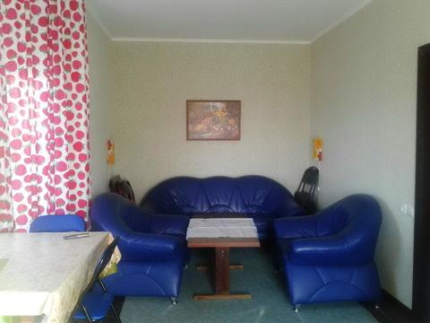 Современный, новый дом в престижном посёлке «Вязовая Роща». - Фото 1