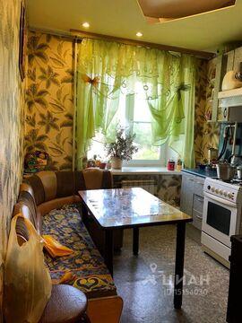 Продажа квартиры, Черная Речка, Хабаровский район, 11 - Фото 2