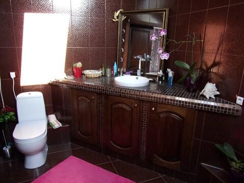 Продаётся интересная 4-комнатная квартира в новом доме около школы №23 - Фото 4