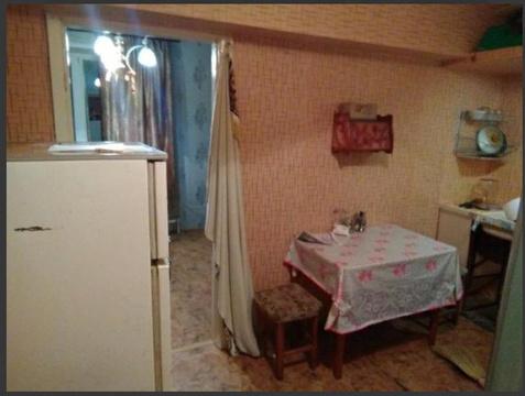 Аренда квартиры, Вологда, Ул. Горького - Фото 5