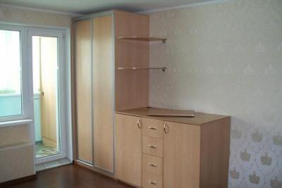 Сдается 1 комнатная квартира в брагино на ул. Громова - Фото 2
