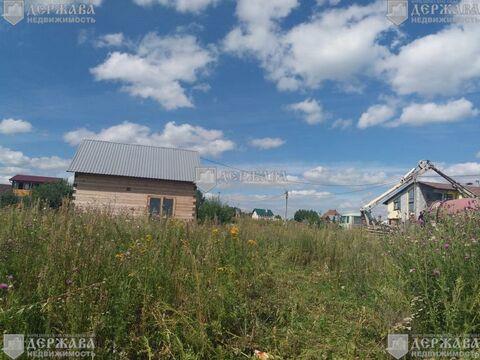 Продажа дома, Березово, Кемеровский район, Щербаковых ул. - Фото 5