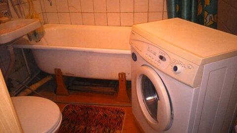1-комнатная квартира на ул. Тракторная - Фото 5