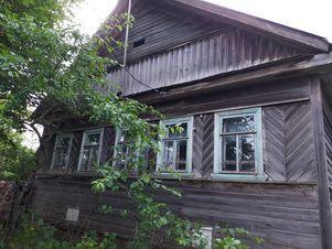 Продажа дома, Бокситогорский район, 6 - Фото 2