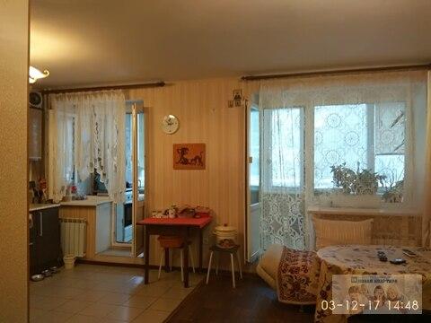 Продам 2-х комн квартиру на Технической - Фото 5