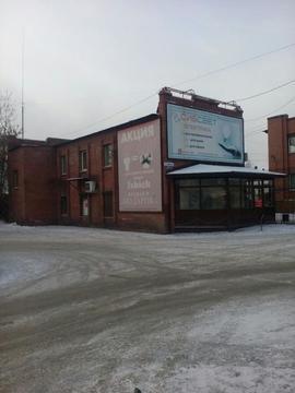 Аренда торгового помещения, Иркутск, Ул. 3 Июля - Фото 2