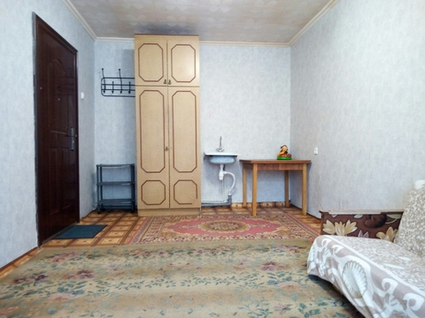 Продам большую уютную комнату - Фото 5