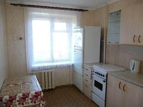 Сдам 1-комнатную квартиру ул. Екатерининская 133 - Фото 2