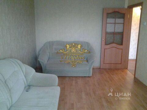 Продажа квартиры, Артем, Ул. Фрунзе - Фото 1