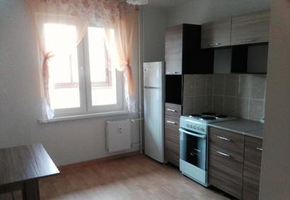 Аренда квартиры, Сосновоборск, Мира - Фото 5