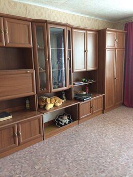 Продажа комнаты, Хабаровск, Ул. Калараша - Фото 1