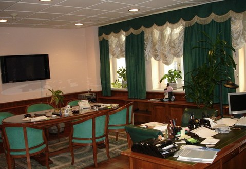 Отдельно стоящее здание, особняк, Новокузнецкая Павелецкая . - Фото 5