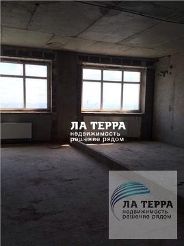 Квартира продажа Маршала Катукова улица, 24к5 - Фото 4