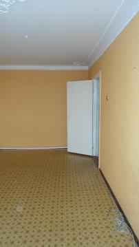 Продается 1-ая квартира в г.Александров по ул.Красный переулок - Фото 4