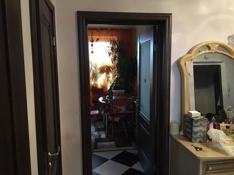 Продам 2-к квартиру, 69 м2 - Фото 4