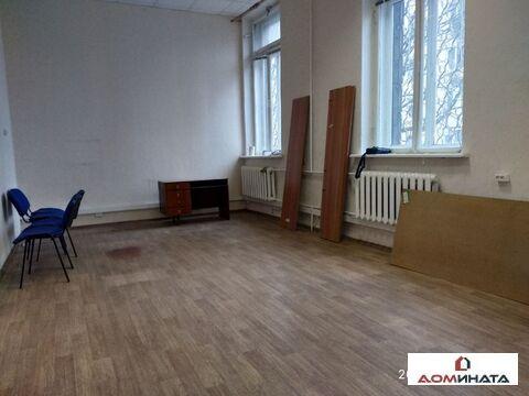 Аренда офиса, м. Площадь Мужества, 2-й Муринский проспект д. 49 - Фото 1