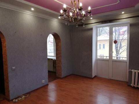 Продам 3-х комнатную квартир в Пиалево - Фото 3