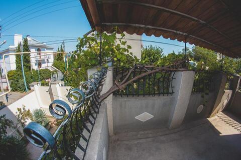 Продается дом. , Севастополь г, Рубежная улица 21 - Фото 3