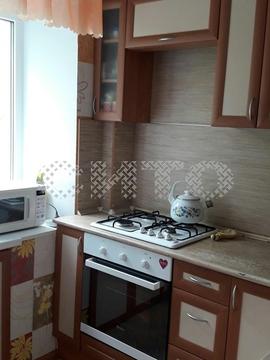 Продажа квартиры, Череповец, Ветеранов Улица - Фото 5