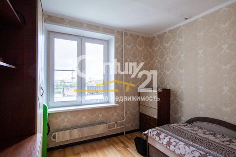 Продается 3-комн. квартира ул. Дубнинская, 36 - Фото 2