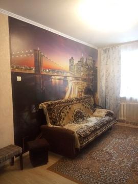 2-я квартира в г. Пушкино - Фото 4
