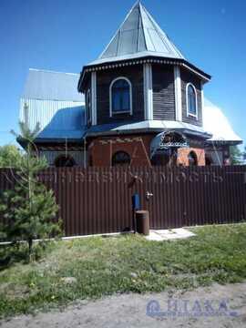Продажа дома, Ефимовский, Бокситогорский район, Ул. Комсомольская - Фото 3