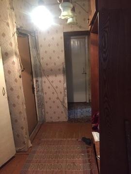 Сдаётся уютная, светлая комната напротив Ледового Дворца - Фото 3