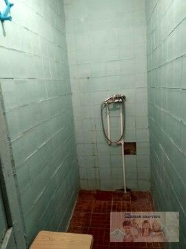 Продаю комнату на ул. Буровая с частичными удобствами - Фото 4