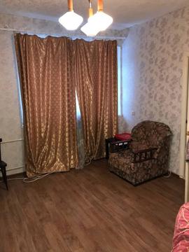 Аренда квартиры, Нижний Новгород, Ильича пр-кт. - Фото 3