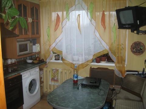 Продам Дом в центральной части г.Мозыря. - Фото 4