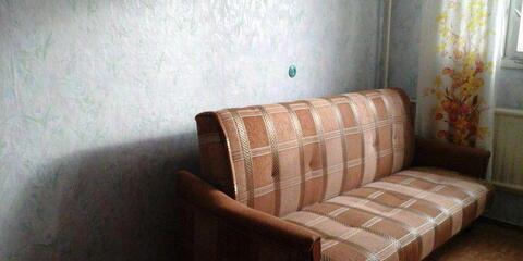 Аренда квартиры, м. Проспект Просвещения, Придорожная аллея - Фото 2