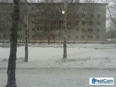 Продажа двухкомнатной квартиры в Восточном, рядом с Хабаровском - Фото 5