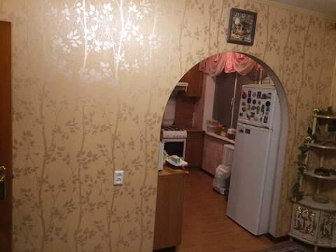 Продам 3-х комнатную на Строителей - Фото 4