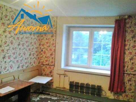 Комната в обежитии в Обнинске Энгельса 21 - Фото 1
