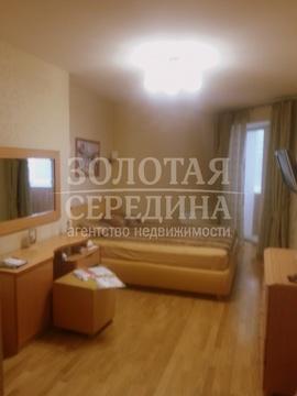 Продается 4 - комнатная квартира. Белгород, Харьковский п-к - Фото 5
