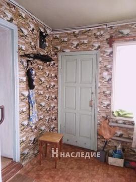 Продается 4-к дом - Фото 1