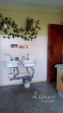 Продажа комнаты, м. Рыбацкое, Ул. Садовая - Фото 1