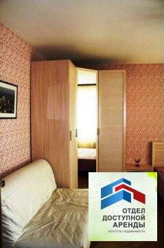 Квартира ул. Линейная 33/2 - Фото 2