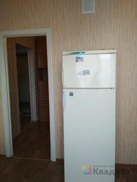 Чистенькая и уютная квартира на 27 микрорайоне - Фото 4