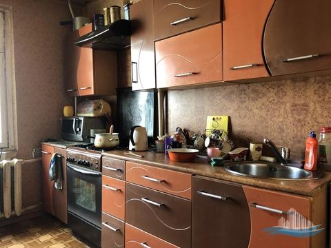 Объявление №53020669: Продаю 3 комн. квартиру. Конаково, Ленина пр-кт., 38,