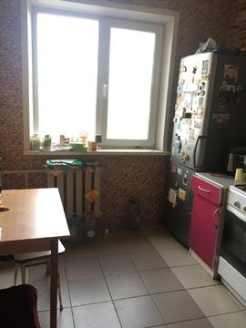 Продается 3-комн.кв, ул. Литейная, д. 31 - Фото 3
