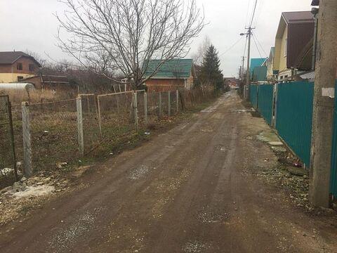 Продажа участка, Краснодар, Ул. Народная - Фото 3