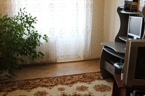 Продажа квартиры Подольск ул. Колхозная 1/6 - Фото 1