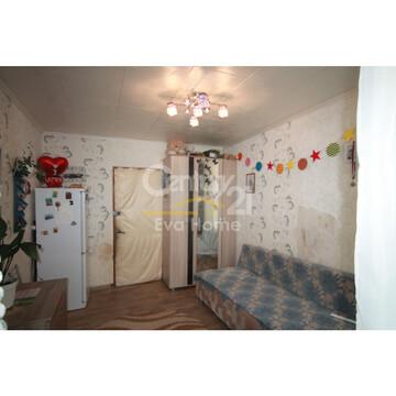 Комната. Латвийская, 26 (Компрессорный) - Фото 4