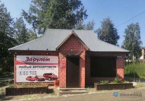Объявление №66516969: Продажа помещения. Усть-Илимск, ул. Юбилейная,