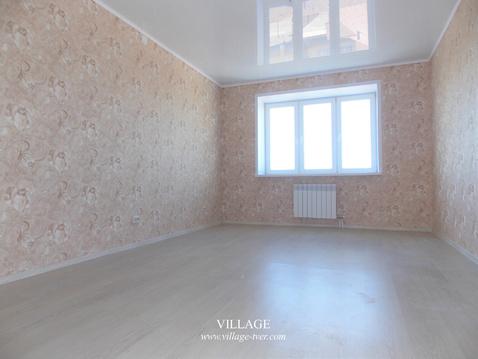 Однокомнатная квартира с ремонтом в новом доме! - Фото 5