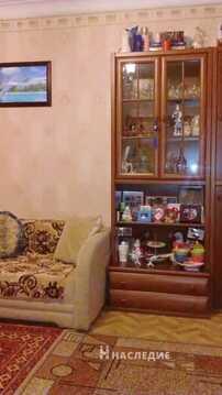 Продается коммунальная квартира Текучева - Фото 5